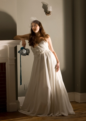 Melissa Gown 3