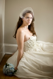 Melissa Gown 2