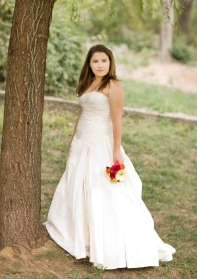Signe Gown 2