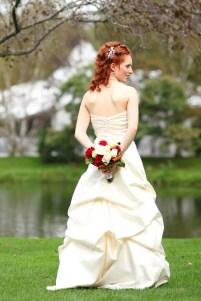 Leana Wedding Photos2