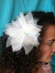beadedflower2